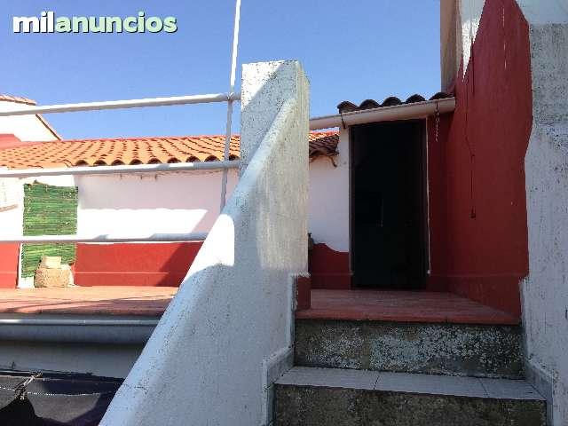 PUEBLO - foto 1