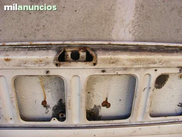 VENTA PORTON TRASERO SEAT 124 1430 - foto 4