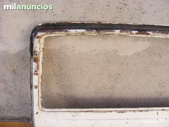 VENTA PORTON TRASERO SEAT 124 1430 - foto 6