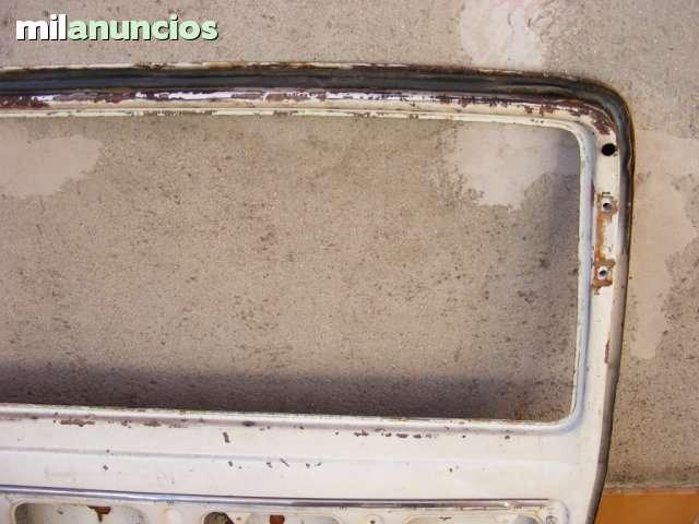 VENTA PORTON TRASERO SEAT 124 1430 - foto 7