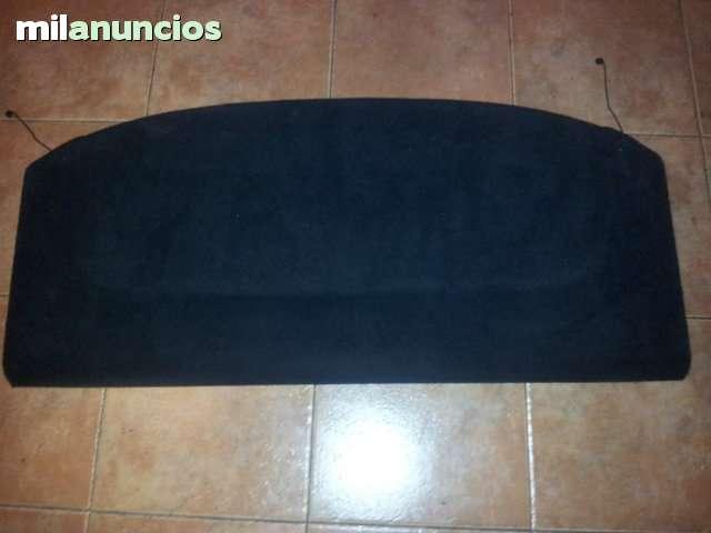 MANDO CLIMA SEAT LE0N FR 170CV - foto 1