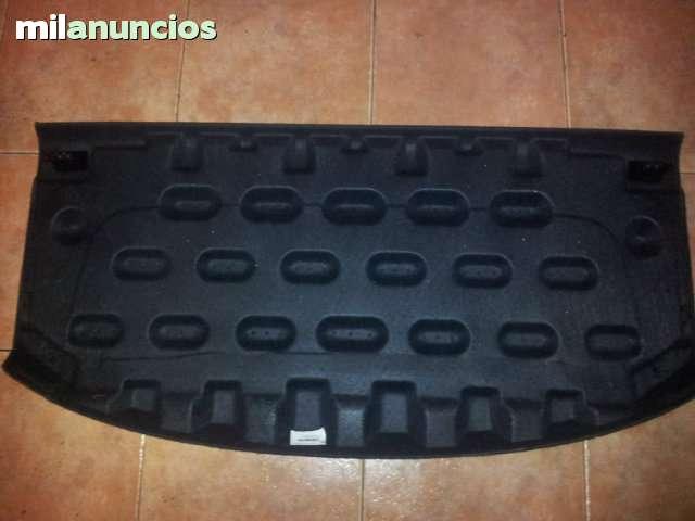 MANDO CLIMA SEAT LE0N FR 170CV - foto 2