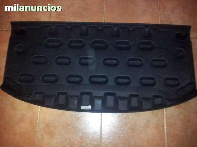 MANDO CLIMA SEAT LE0N FR 170CV - foto 3