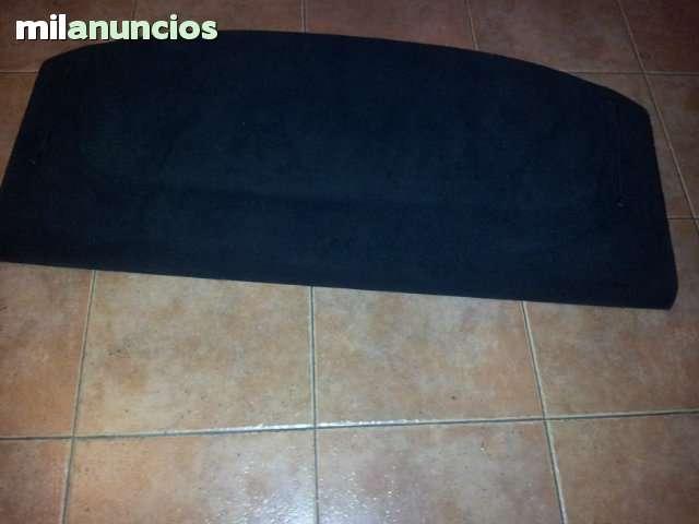 MANDO CLIMA SEAT LE0N FR 170CV - foto 4