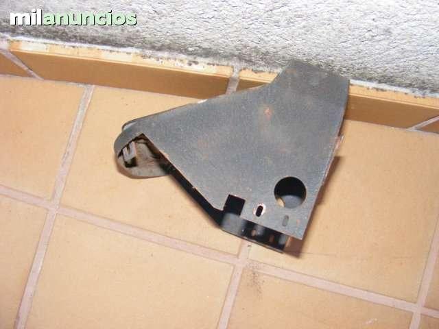 VENTA CONSOLA CENTRAL SEAT 124 1430 - foto 5