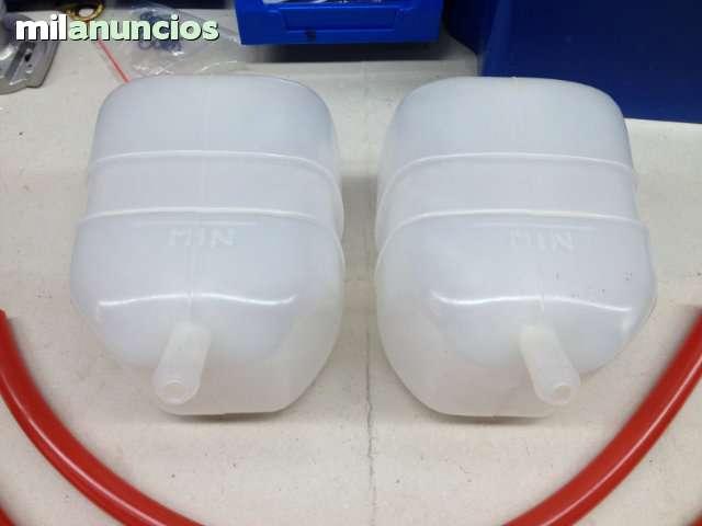 BOTE EXPANSOR Y MANGUERA SEAT 124, 1430 - foto 2