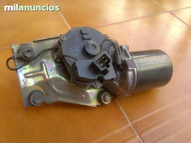 MOTOR LIMPIA DELANTERO - FORD PROBE - foto 1