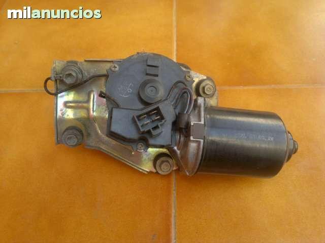 MOTOR LIMPIA DELANTERO - FORD PROBE - foto 3
