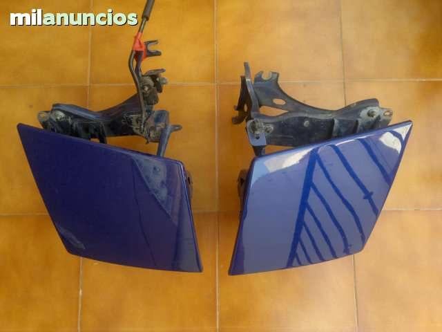 MECANISMO FAROS DELANTEROS - FORD PROBE - foto 1