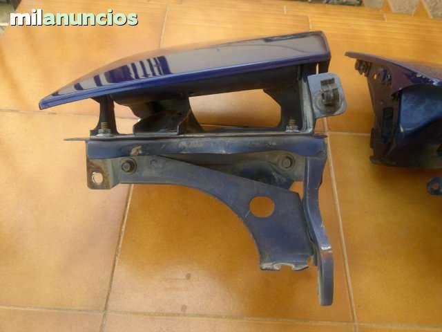 MECANISMO FAROS DELANTEROS - FORD PROBE - foto 4