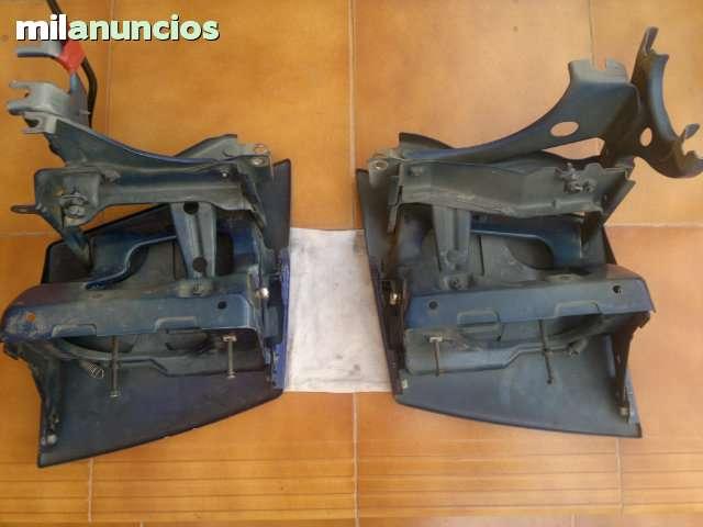 MECANISMO FAROS DELANTEROS - FORD PROBE - foto 6
