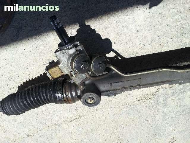 RECAMBIOS CREMALLERA - MERCEDES 320 CDI - foto 2