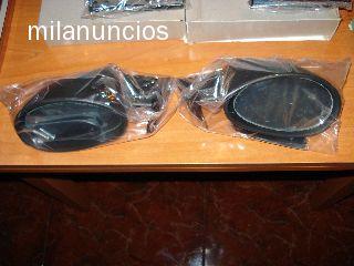 RETROVISORES DE EPOCA SEAT 600,  850,  124 - foto 5