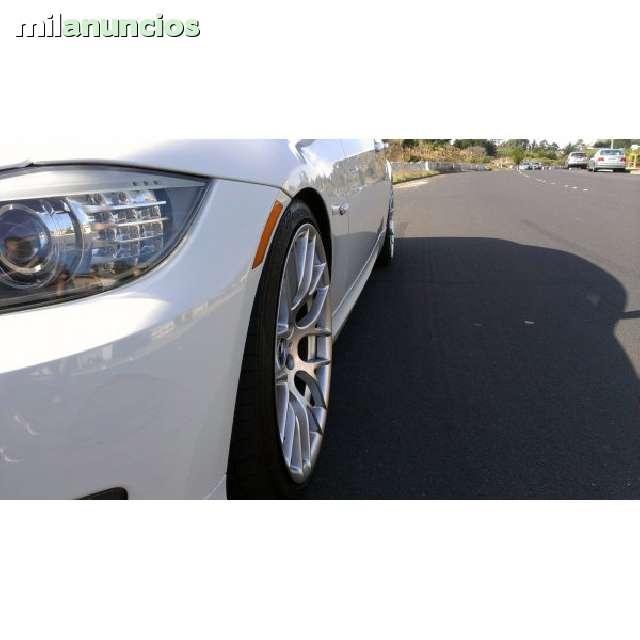 LLANTAS AVANT GARDE M359 PARA BMW - foto 5