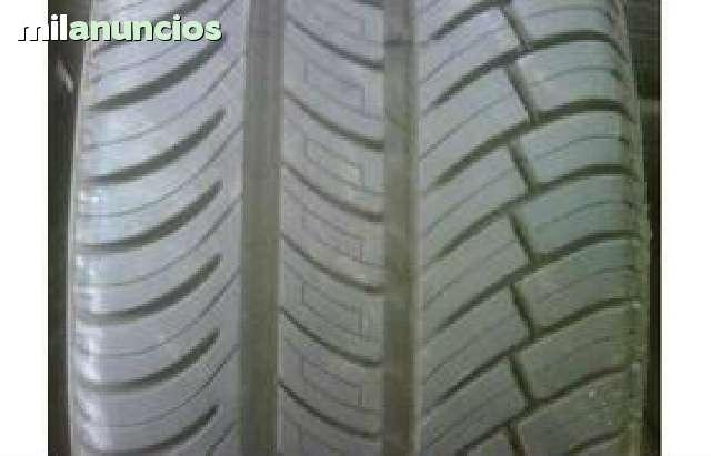 NEUMATICOS USADOS - foto 2