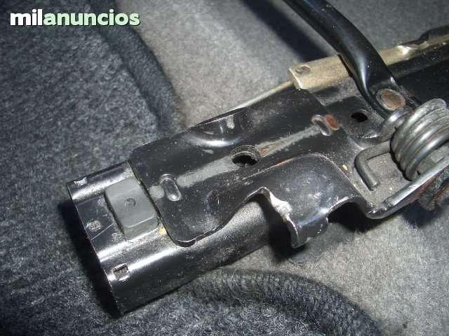 RENAULT 5 GT TURBO 76 - foto 3