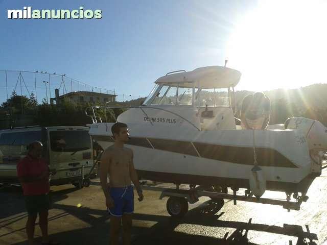 TRANSPORTES DE TODO TIPO - foto 2