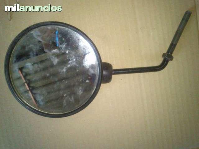 ESPEJOS CLASICOS - foto 3