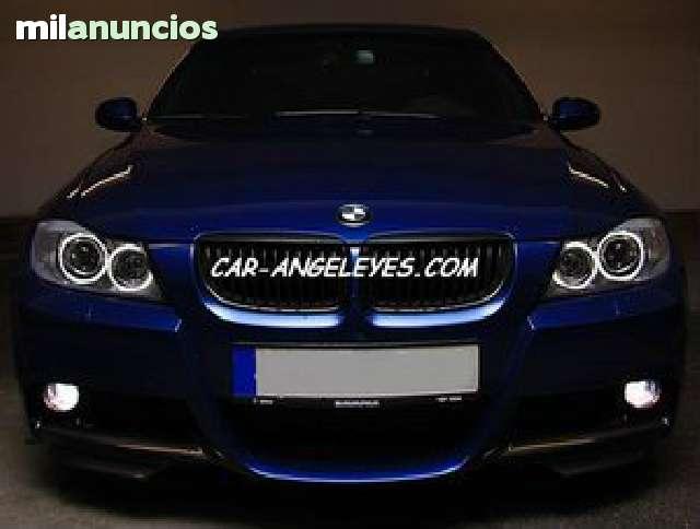 OJOS DE ANGEL BMW 10W OFERTA - foto 5