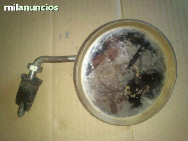 ESPEJOS ANTIGUOS PARA REPASAR - foto 1