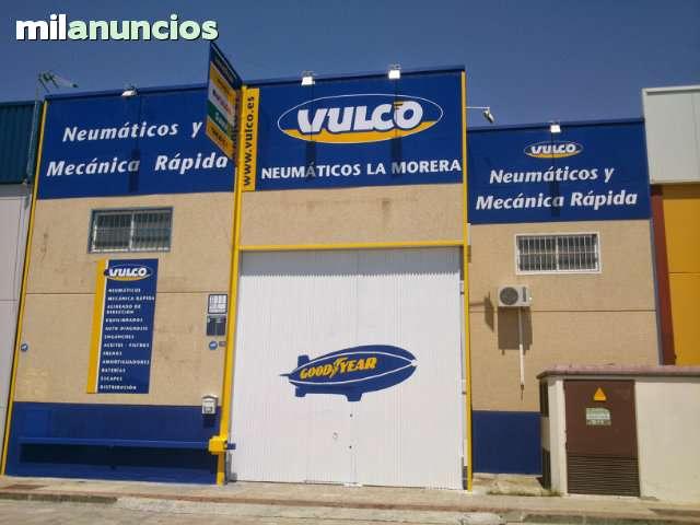 NEUMATICOS NUEVOS CON TODO INCLUIDO - foto 2