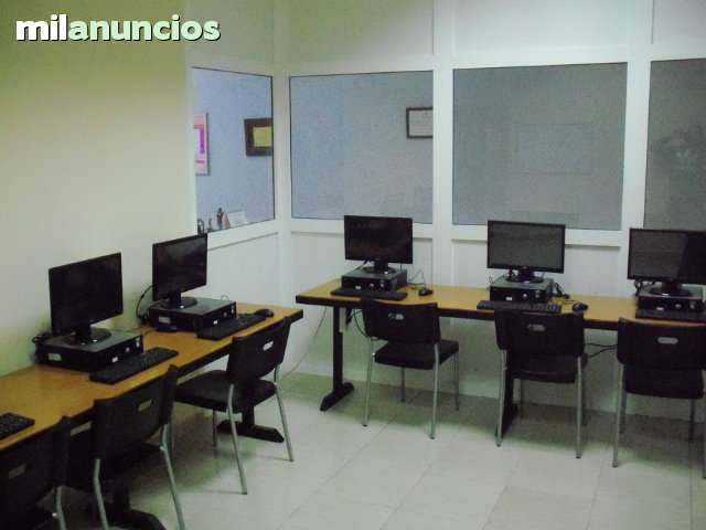 OTROS - CAP FORMACIÓN CONTINUA - foto 1