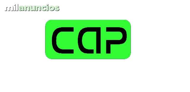 OTROS - CAP - foto 1