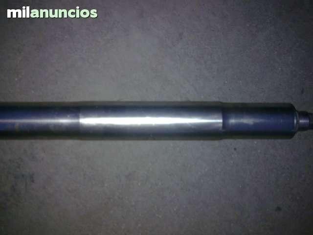 VENDO BARRA DE HORQUILLA SUZUKI GSX750 R - foto 5