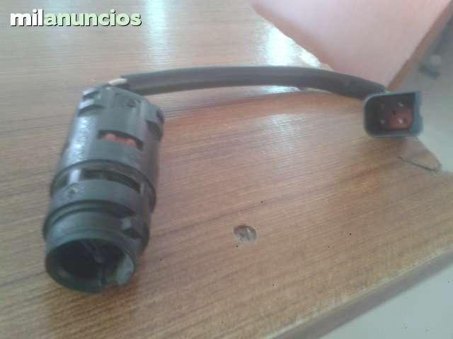 SENSOR TEMPERATURA FORD MONDEO MK3 - foto 2