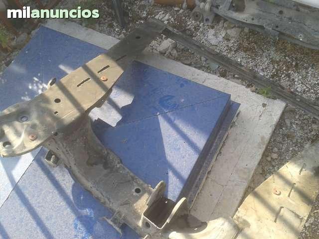 CUNA MOTOR FORD MONDEO MK3 - foto 2