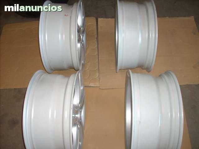 NEUMATICOS OCASION,  NUEVOS,  SEGUNDA MANO - foto 6