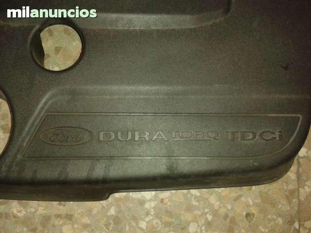 SE VENDE TAPA DE MOTOR FORD 1. 4 TDCI - foto 2