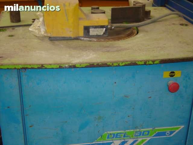 PUNTALES TABLEROS TRICAPA ENCOFRADOS - foto 3