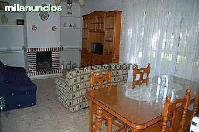 PINAR DE LOS GUISOS - foto 3