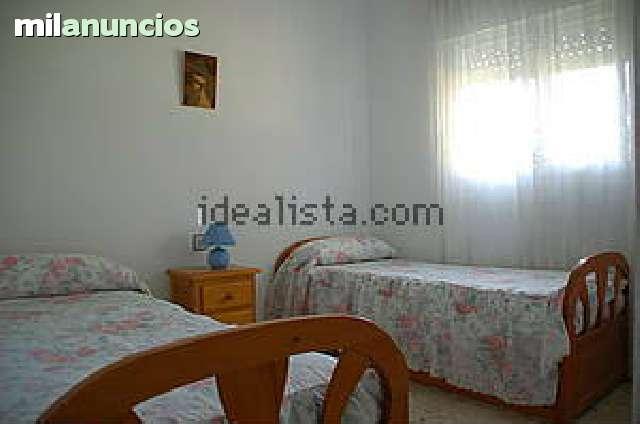 PINAR DE LOS GUISOS - foto 6