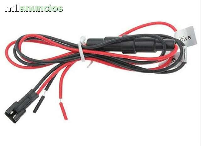 MINI GPS GPRS GSM TRACKER PARA MOTOS Y C - foto 4