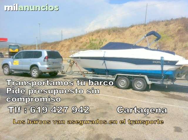 COMPRAS   BARCO -------- LLAMANOS - foto 7