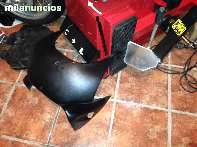 HONDA - CBR900RR 92  A 98 - foto 2