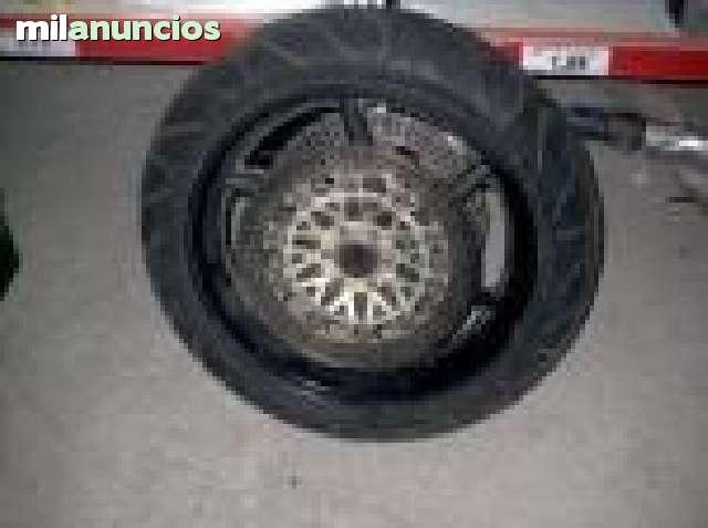 HONDA - CBR900RR 92  A 98 - foto 5