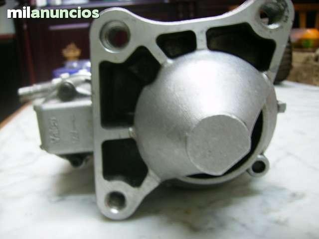 LUCAS ELECTRICAL MOTOR DE ARRANQUE 0, 85K - foto 2