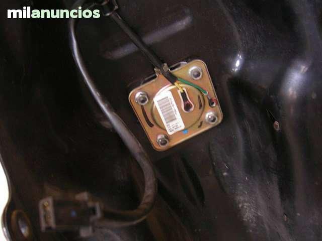 AFORADOR DEPÓSITO HONDA CBF-250 - foto 3