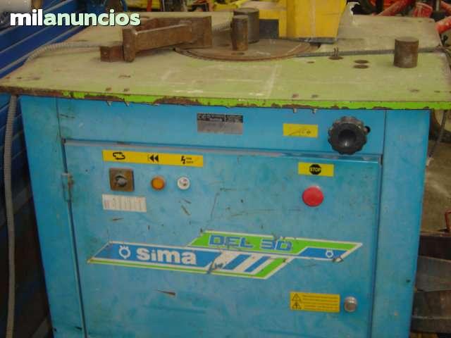 ANDAMIOS/ ESCENARIOS/ PLATAFORMAS - foto 5