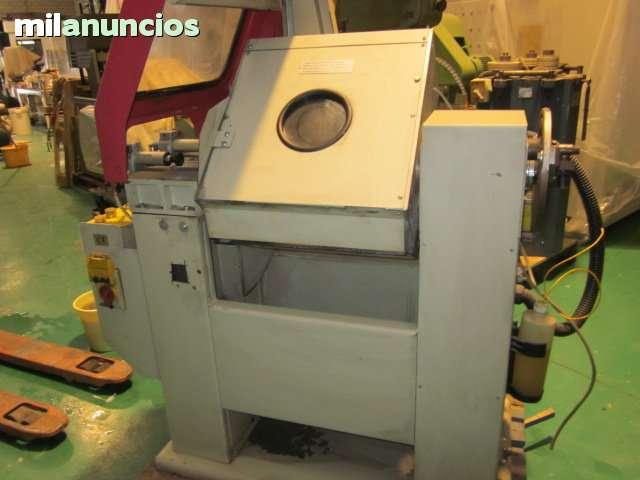 TRONZADORA LGF MODELO VENUS AUTOMATICA - foto 6