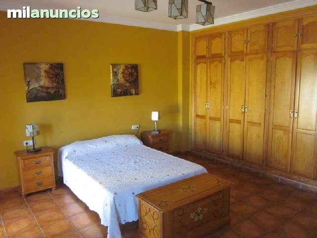 VILLA TORREMOLINOS - foto 7