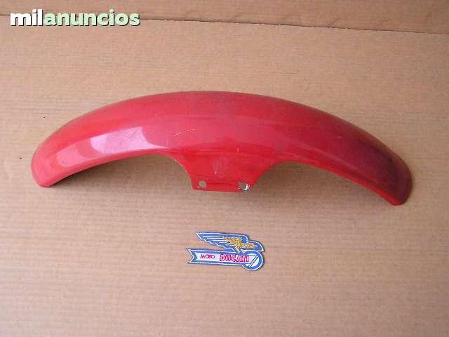 DUCATI 200 250 350 - 24 HORAS ROAD SCRAMBLER,  FORZA - foto 8