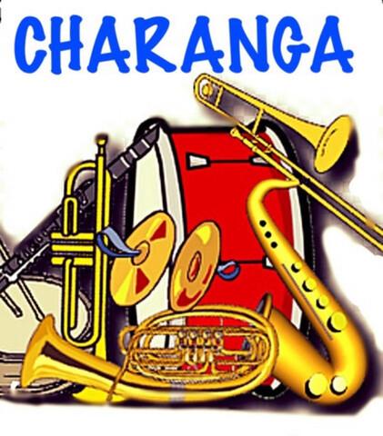 CHARANGA - foto 1