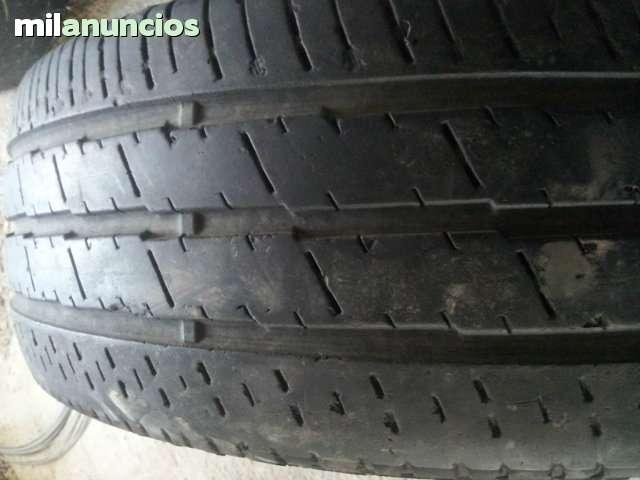 NEUMATICOS 235/65/16C 115/113 R - foto 2
