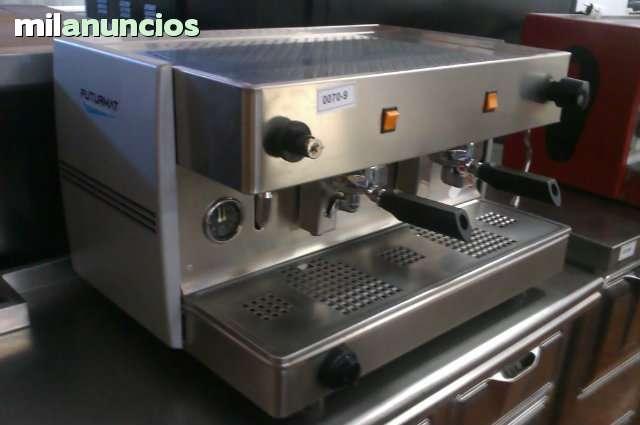SE VENDEN CAFETERAS MUY BARATAS - foto 1
