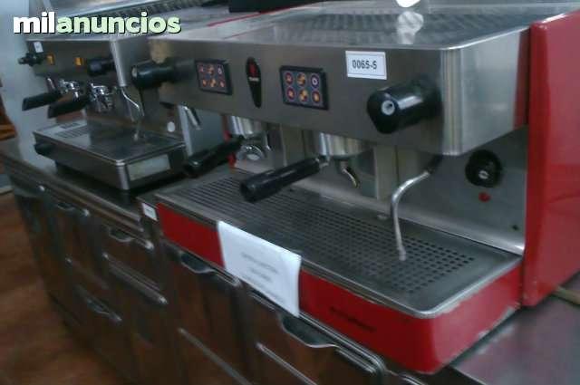 SE VENDEN CAFETERAS MUY BARATAS - foto 2