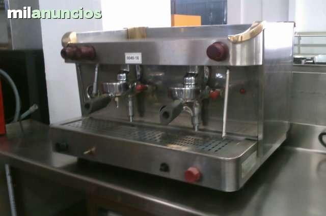SE VENDEN CAFETERAS MUY BARATAS - foto 3